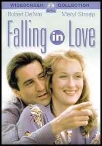 Falling in Love [3634 ]