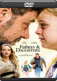 Fathers and Daughters [6639]