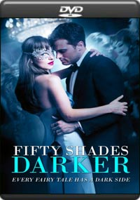 Fifty Shades Darker [7203]