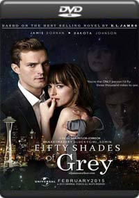 Fifty Shades of Grey [6285]
