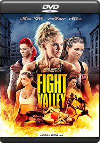 Fight Valley [7237]