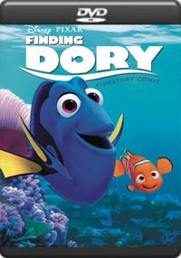 Finding Dory [C-1261]
