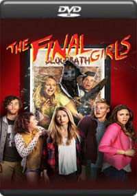 The Final Girls [6558]