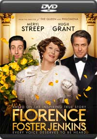 Florence Foster Jenkins [6868]