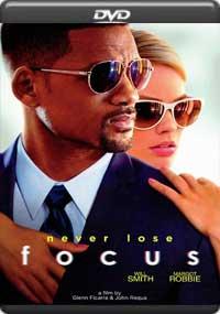 Focus [6299]