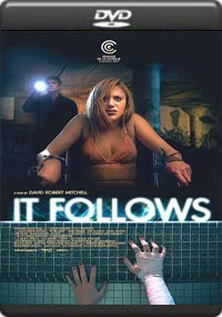 It Follows [6348]