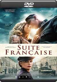 Suite Fran�aise [6606]