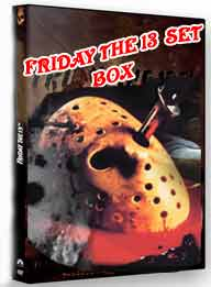 Friday the 13th setbox [42, 35, 32, 1731, 26, 20, 15,1770]