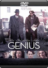 Genius [6986]
