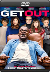 Get Out [7240]