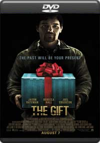 The Gift [6546]