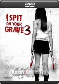 I Spit on Your Grave [6504]