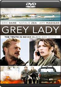Grey Lady [7293]