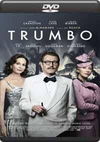 Trumbo [6697]