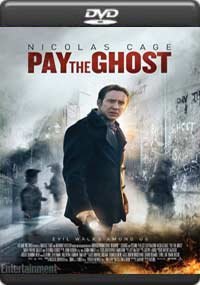 Pay the Ghost [6549]