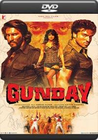 gunday [I-479]