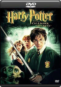 Harry Potter and the Chamber of Secrets [115]