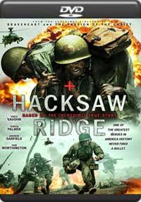Hacksaw Ridge [7037]