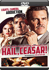 Hail Caesar [6774]