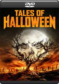 Tales of Halloween [6550]