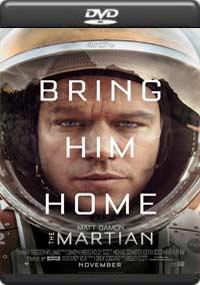 The Martian [6612]