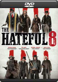 The Hateful Eight [6708]