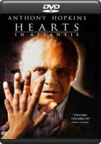 Hearts in Atlantis [7111]