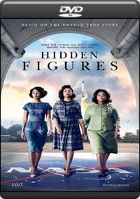 Hidden Figures [7190]