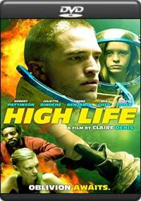 High Life [ 8155 ]