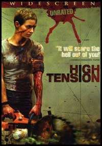 High Tension [4569]