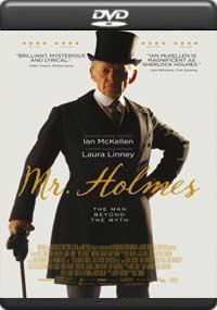 Mr. Holmes [6547]