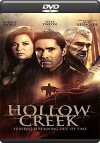 Hollow Creek [6878]