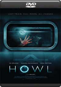 Howl [6571]