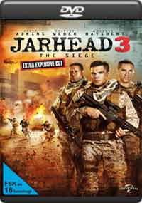 Jarhead 3 The Siege [6668]