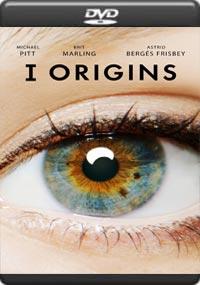 I Origins [6137]