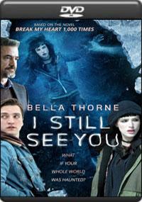I Still See You [ 7946 ]