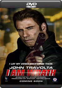 I Am Wrath [6780]