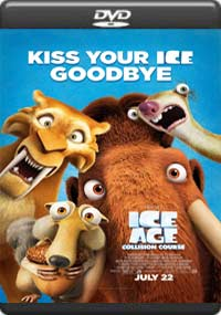 Ice Age Collision Course [C-1256]