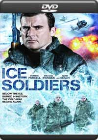 Ice Soldiers [5699]