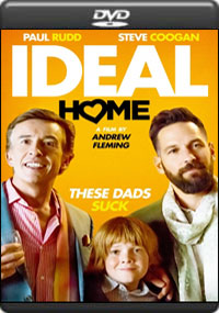 Ideal Home [ 7929 ]