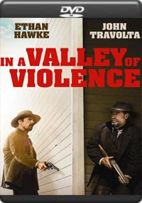 In a Valley of Violence [6969]