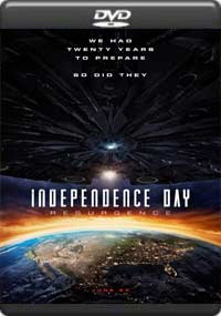 Independence Day Resurgence [6904]