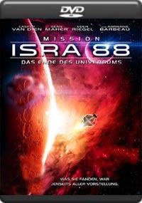 ISRA 88 [6931]