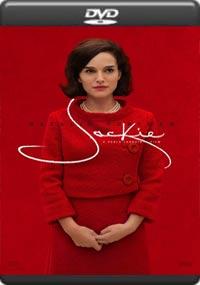 Jackie [7081]