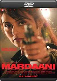 Mardaani [I-520]
