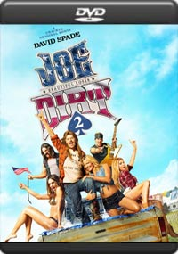 Joe Dirt 2: Beautiful Loser [6740]