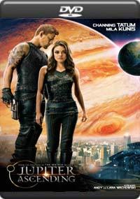 Jupiter Ascending [6274]