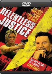 Relentless Justice [6601]