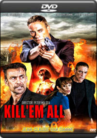 Kill'em All [7269]