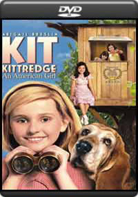 Kit Kittredge An American Girl [2150]